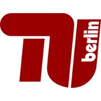 tuberlin