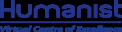 humanist-logo-web